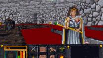 Elder Scrolls 1: Arena