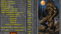 Elder Scrolls 2: Daggerfall
