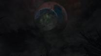 Умирающие миры - ретекстур Массера и Секунды
