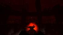 Огонь Ануднабии