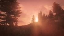 KD ENB для Oblivion Reloaded