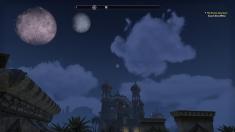 Творческое изображение - На конкурс!Луны