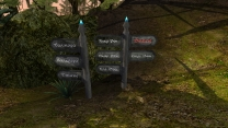 Russian_Signposts Gothic