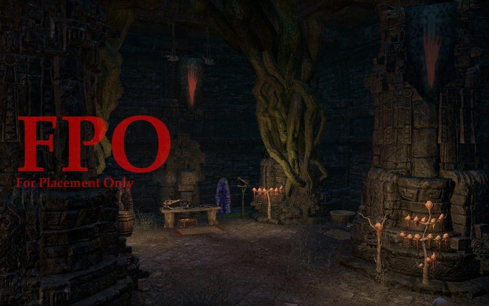 временное изображение для загрузочного экрана руин Маззатуна