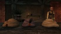 Три тюрбана