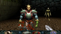 Elder Scrolls Legend: Battlespire