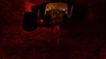 MRenewal - Настоящее освещение и темнота
