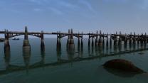 Солстхеймский мост
