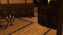 Разные разности Коннари - Деревянные панели