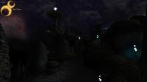 RR Mod Series - Telvanni Lighthouse Tel Vos