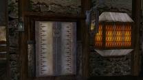 Обновленный Морровинд. Двери