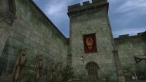 Форты Вварденфелла