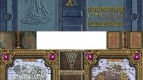 Обновленный Морровинд. Книги