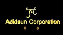 Загрузочные экраны от Adidsun Corporation часть 2