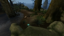 Креаториум R-Zero: Часть Первая - Воды и Побережья