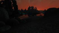 Morrowind [Fullrest Repack] v.3.1