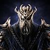 The Elder Scrolls 5: Dragonborn
