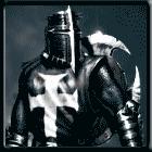 Black Crusader