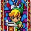 The Legend of Zelda v2